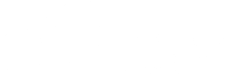 Oak Tree Insurance Logo