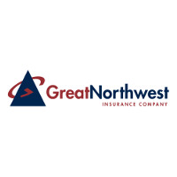 Great Northwest Insurance