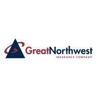 Great Northwest Insurance