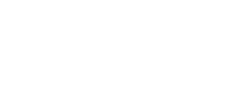Oak Tree Insurance Logo in White